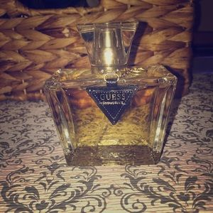 Other - Guess Seductive Perfume